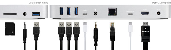 usbc_back_cables_sd